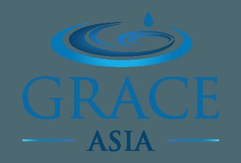 Grace Asia Inc.,
